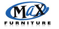 Steve Miller, maxfurniture.com