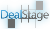 Christopher, dealstage.com
