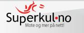 Tommy Eriksen, Superkul.no
