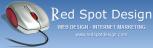 David Russell, redspotdesign.com