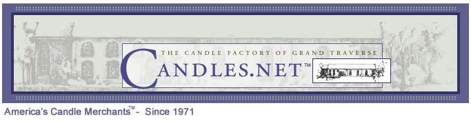 Soren Teichman, Candles.net
