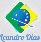 Leandro Dias, leandrodias.com.br