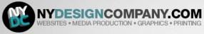Danny Nunez, nydesigncompany.com