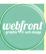 Danie Ludick, webfront.co.za