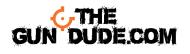 Joshua Karrasch, thegundude.com