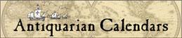 Frank Saralegui, antiquariancalendars.com