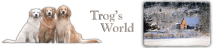 Trog's World, trogsworld.com