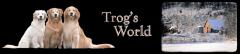 Trog's World, trogsworld.com