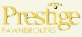 Tony Murana, shop.prestigepawnbrokers.co.uk